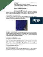 TAREA 4 HUATA CONDOR SHILTON  GEOLOGIA DE HIDROCARBUROS
