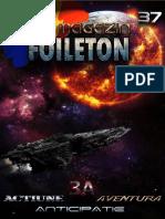 VP Magazin 37.pdf