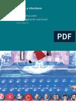 Copia de 9-La Construcción Del Imaginario Nacional