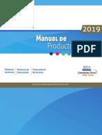 VADEMECUM 2019_NESTLÉ.pdf