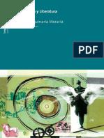 Copia de 3-La máquina literaria.pdf