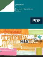 Copia de 6-Las palabras en la vida cotidiana y en la literatura.pdf