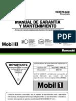 Manual_de_garantía_y_mantenimiento_Kawasaki_Versys_650_ABS.pdf