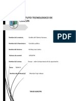 GTH-3C-TEMA IV-INDIVIDUAL-ENSAYO-HU MAY JUAN CARLOS.docx