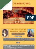 rev de 1820_constituição de 1822.ppt
