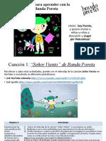 articles-179427_recurso_1.pptx