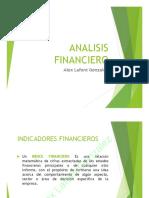 GERENCIA FINANCIERA CLASE 6 II 2020 COMPL