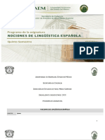 NOCIONESDELALINGUISTICAESP2013Final