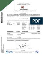 PDF_NOMINA (5).pdf