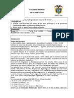 Física 2020.pdf