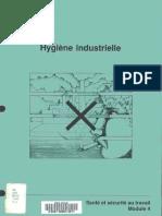 plus interessant hygienne.pdf