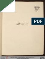 mariette Abydos I.pdf