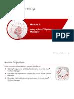 7120V_Core_Module 03_System Manager_v2_reviewed_1.pdf
