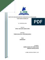 Ensayo Empirismo.docx