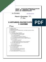 lappareilmanducateuranatomie-150925134248-lva1-app6892