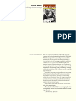 dfDesign-download.pdf