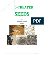 BIO-treated-SEEDS.pdf