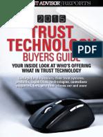 2015_trust_technology_buyers_guide.pdf