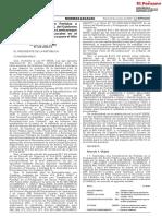 DS320_2020EF.pdf