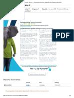 Examen parcial - Semana 4_ RA_SEGUNDO BLOQUE-MEDICINA DEL TRABAJO-Soraya.pdf