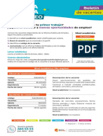Boletin_Vacantes_OPE.pdf