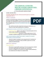 DPPC22