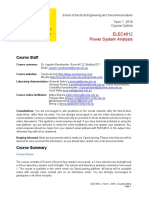 ELEC4612-T1-2019 Course Outline.pdf