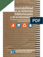 2017_Sustentabilidad.pdf