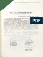 356402-Text de l'article-514179-1-10-20190617.pdf