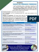 Notice-online-Trg.pdf