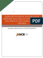 12.Bases Estandar AS Consultoría en General_2019_V4.docx