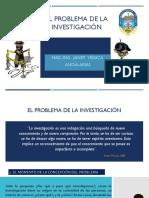 CLASE V y VI- EL PROBLEMA.pdf