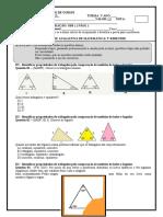 Matriz de provas.docx - PROVA 8 ANO - 2º Bimestre de 2020 - final