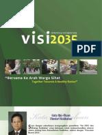 vision_booklet