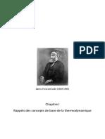chap_i_01.pdf