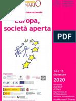 PROGRAMMA_V Congresso Milano 2020