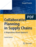 collaborative_planning_in_supply_chains.pdf