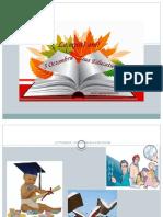 prezentare_ppt_ziua_educatiei