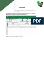 guia 1 formularios