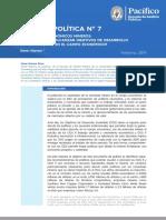 Nota-de-Politica-N7.pdf