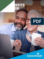 20-COHROPS-05144-2021-Benefits-Guides_F2 (1).pdf