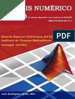 analisisnumericobasicolibro-130206071310-phpapp01.pdf