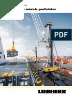 liebherr-lhm-mobile-harbour-crane-image-brochure-portugese