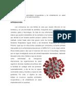 Informe S10 SP PRA-GONZÁLEZ04