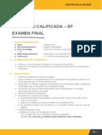 EF_Gest_de_la_Calidad_SICCOS CUEVA JUAN AARON