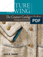 The_Couture_Cardigan_Jacket.pdf