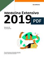 Medicina-Extensivo---semana-02