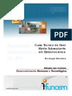 APOSTILA - Tecnologia Mecanica.pdf
