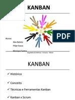 pdf-declaracion-de-rio-de-janeiro_compress