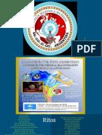 Masonería y el Rito Argentino. Antecedentes desde la Emancipación Americana a la Actualidad (1).pdf